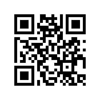 www.skolskilistduga.net