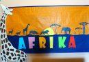 """Vrhunac projekta """"Škole za Afriku"""" prikazan na završnoj priredbi"""