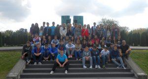Vukovar2015