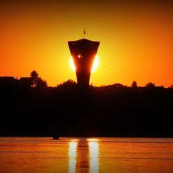 Povijest se pisala u Vukovaru