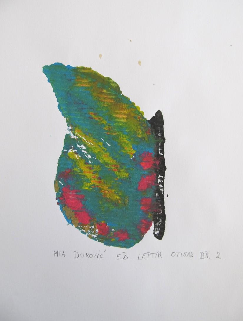 Lik2016-MiaDukovic5b