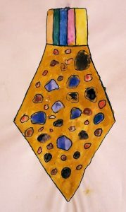 dorijan-drozdek-kravata