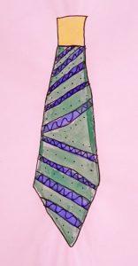 elena-hecimovic-kravata