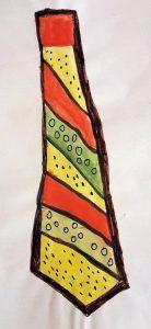eva-friscic-kravata