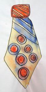 laura-hublin-kravata
