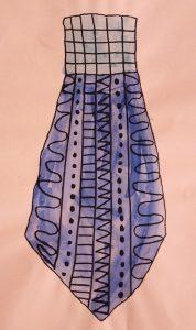 leon-kocijan-kravata