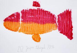 riba-na-kartonu-1