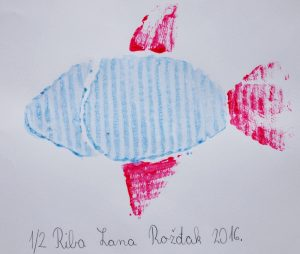 riba-na-kartonu-3