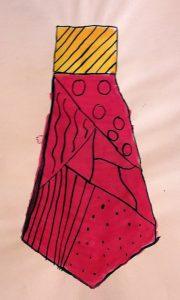 tara-slavicek-kravata
