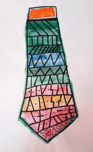 teo-levanic-kravata