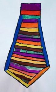 vanja-horvat-kravata