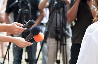 Ein Interview mit Andrijana