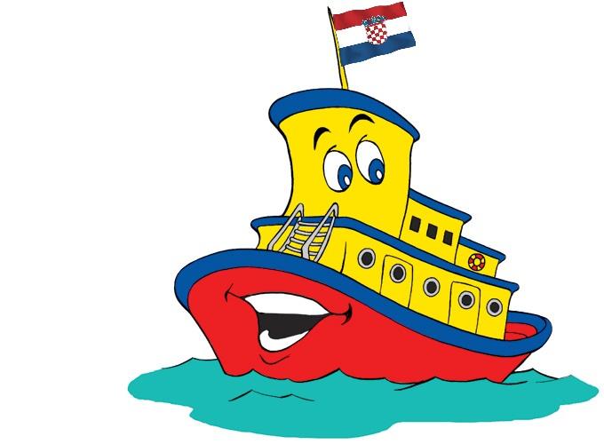Život je plovidba