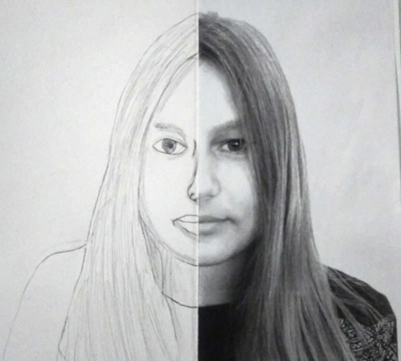Portreti iz 4.d