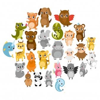 Radioemisija o životinjama