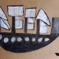 Jedrenjak