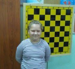 Natjecanje iz šaha 27. 09. 2019.