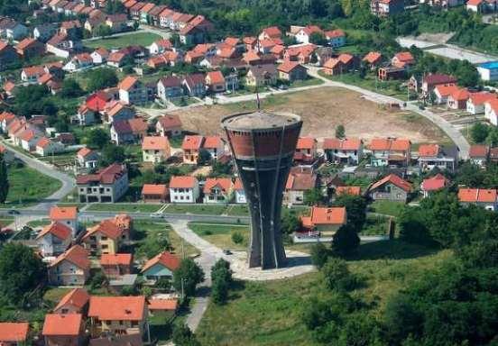 Pjesme o Vukovaru