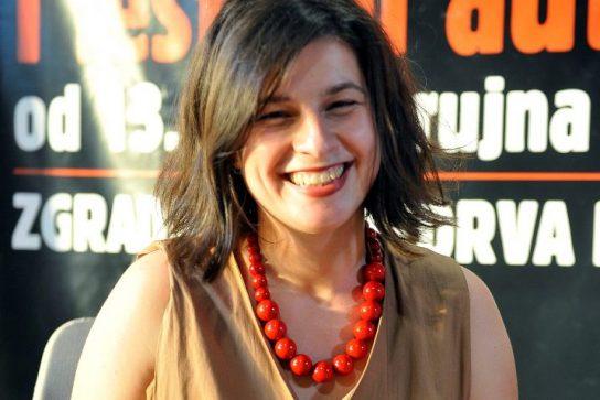 Monika Herceg