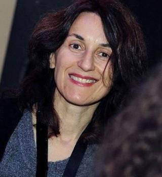 Vera Vujović